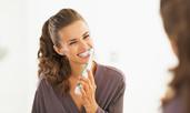 Как да премахнем плаката от зъбите?