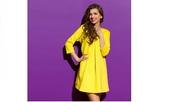 Харесвате жълто? Ето какво означава това