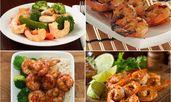 17 великолепни рецепти със скариди