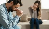 20 знака, че трябва да дадете време и пространство на партньора си