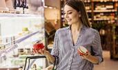 5 трика да пазарувате разумно в големи количества