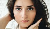 3 съвета за грижа за сивата коса