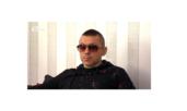 Крум Савов: Имате пари за цигари, но нямате пари за закуска