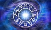 Седмичен хороскоп за 23 – 29 ноември