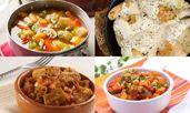 10 разнообразни рецепти за яхния