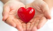 Неочаквани фактори, вредящи на сърдечносъдовата система