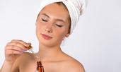 Антистареещи съвети за кожата, които всъщност вредят