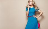 3 модни правила в избора на уникален аксесоар само за вас
