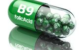 7 природни начина да си набавите фолиева киселина