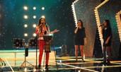 """""""Кисмет"""" на Елица и Стунджи ще ни представи на Евровизия 2013"""