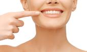 За какви проблеми подсказва състоянието на устата