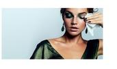 5 козметични средства, които ползваме погрешно