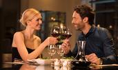 3 мита за романтичните връзки