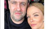 Жорж Башур за Емилия: Обичам я безумно