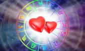 Ретрограден Меркурий, Свети Валентин – какво да направите за любовта и какво не