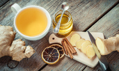 3 напитки за подобряване на метаболизма