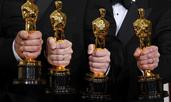 Спечелете покана за Оскарите през 2020 година