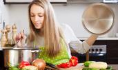 3 супи, с които да стопите корема