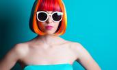 5 съвета как да се грижим за боядисана коса