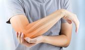 """В """"Майчин дом"""" преглеждат безплатно за остеопороза"""