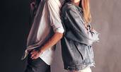 5 зодии, които се влюбват в потенциала на партньора си, не в него