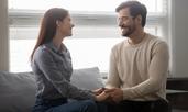 Как да си върнете партньора след раздяла според зодията му