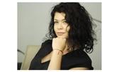Даяна Георгиева - журналистът, който търси добрия пример