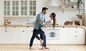 5 начина да заздравите връзката, така че нищо да не може да ви раздели