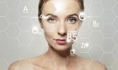 4 витамина при торбички и тъмни кръгове под очите