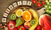Кои витамини не трябва да приемате заедно?