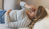 6 начина да намалите мигренозното главоболие