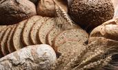 Здравословни храни, които могат да бъдат вредни (галерия)