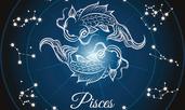 20 признака, че сте истински Риби