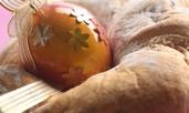 Най-добрите готварски рецепти за Великден