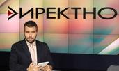 """Димитър Абрашев от Bulgaria ON AIR стана """"Медиен глас на общините"""""""