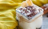 Идеалният десерт за зодия Козирог