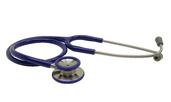 Къде да търсим най-добрите лекари