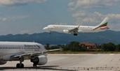 България Ер празнува 16-ия си рожден ден с 16% отстъпки за директните полети