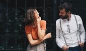 6 начина да запазите връзката си във времето