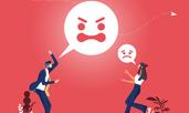 5 фрази показват, че той не ви обича вече