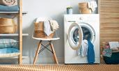 5 признака, че пералнята ви е пред разваляне
