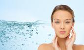 Как да почистим кожата в дълбочина