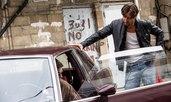 """Какво е да си """"Гангстер под прикритие"""" – в премиерния сериал по Bulgaria ON AIR"""