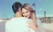 Ставате ли за съпруга според мъжете