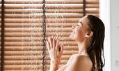 5 чудеса, които студеният душ прави с кожата