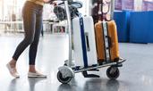 Излишни предмети, които да не взимате в куфара, когато пътувате