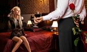 Секс правила за жени