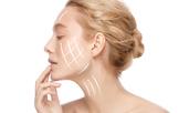 Как да стегнете кожата на врата, за да я предпазите от увисване?