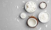 Съставки за десерти, които заместват захарта