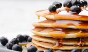 15 рецепти за сладки и солени палачинки